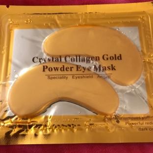 Beauty Eye Mask