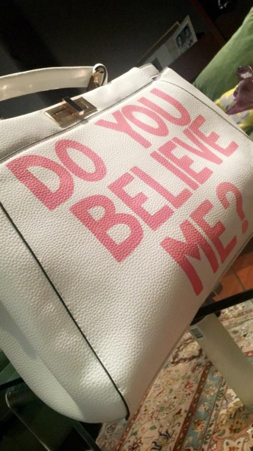 Do You Believe Me Bag.jpg