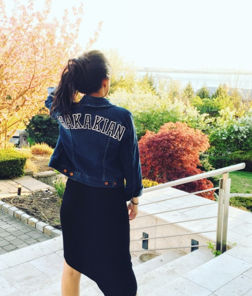 HAKAKIAN Jacket.jpg