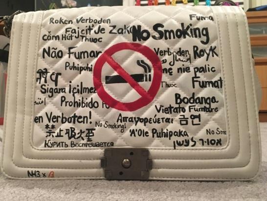 No Smoking Bag.jpg