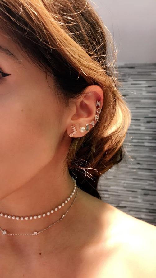 NORA earrings.JPG
