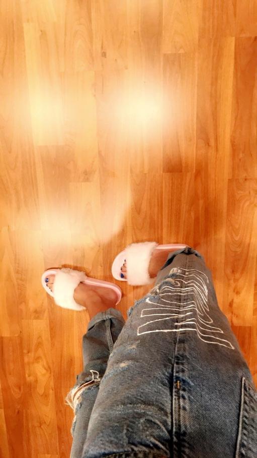 Nora Jeans.JPG