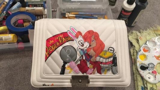 Roger Rabbit Bag.jpg