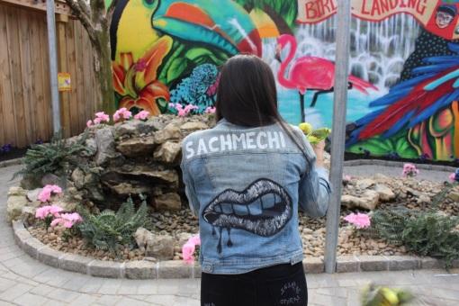 Sachmechi Jacket.jpg