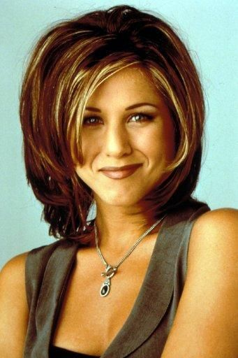 The Rachel Haircut.jpg